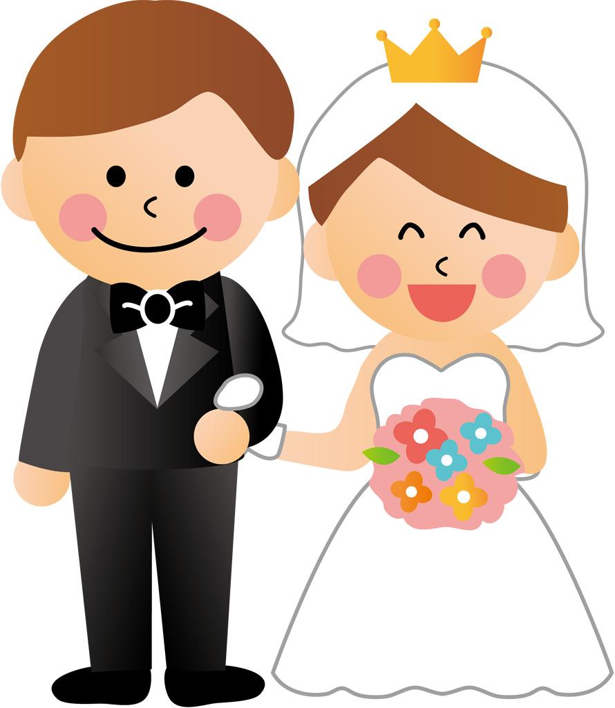 眞子さまの年齢での結婚は早いの?調べてみた