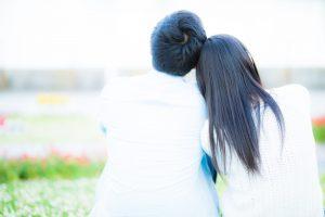 【成婚インタビュー】34歳女性 K子さん