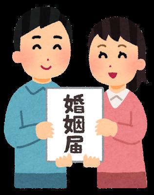 【ニュース】ブロガーのはあちゅうさんとAV男優のしみけんさんが事実婚を発表!