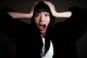 【ニュース】東京医大、女子受験生を一律減点…合格者数抑制