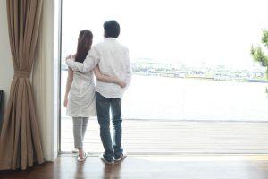 【ご成婚報告】37歳男性M様&28歳女性Y様