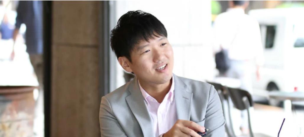 東京工業大学の公式サイトにて、弊社代表の立川のインタビューが掲載されています